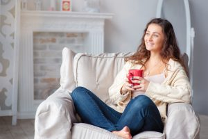 Smile Benefits From Porcelain Veneers