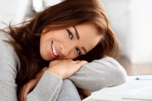 smile sheridan