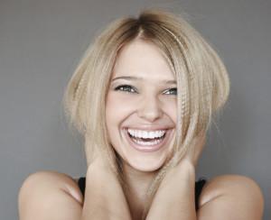 Smile Gal