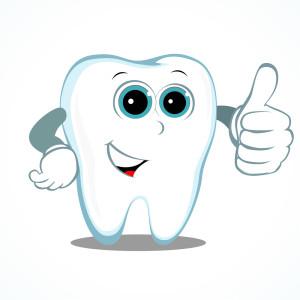 tips to prevent cavity development