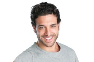 advantages of cosmetic dental bonding