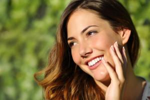 how to preserve the look of your veneers