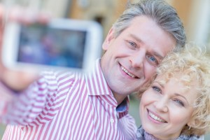 relationship between tooth loss and tmj