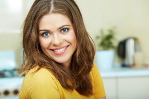 find the right whitening treatment for your teeth