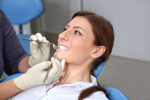 3 ways to cover gaps in your smile