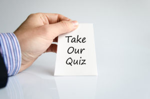 quiz keeping your teeth white