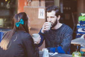 how different beverages can affect your oral health