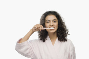 effective-oral-care-practices