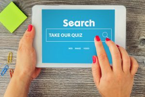 quiz-the-importance-of-dental-visits