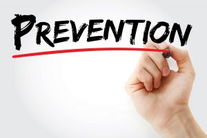 A Guide To Prevention