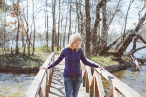 Bridgework And Your Smile