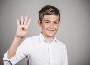 4 Tips For Succeeding With Invisalign