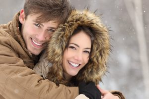 When Can Cosmetic Bonding Help My Smile?