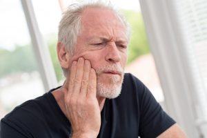Do I Have TMJ Disorder?