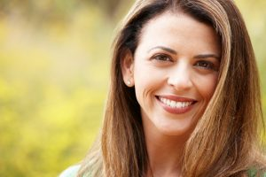 Straightening Your Smile For The Health Of It
