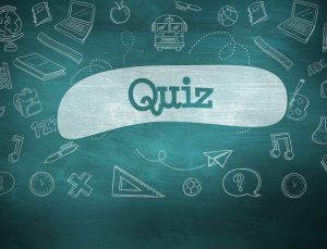 Quiz: What Do You Know About Dental Implants?