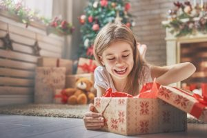 Gift Ideas For Promoting A Healthy Smile